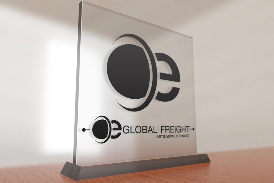 eGlobal Freight