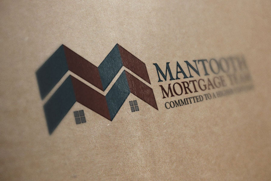 Mantooth Mortgage Team